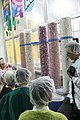 Elite Factory in Nazareth Illit Chewing gum production IMG 2591.JPG
