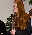 Elizabeth Kucinich (1).jpg