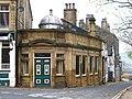 Elland Bank - geograph.org.uk - 1573034.jpg