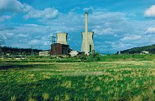 Elland power station.jpg