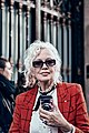 Ellen von Unwerth Paris Fashion Week Spring Summer 2019.jpg