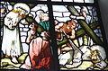 Ellerbach St. Peter und Paul Fenster 416.JPG