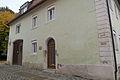 Ellingen Synagoge 8080.JPG