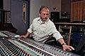 Elliot Scheiner mixing in studio.jpg