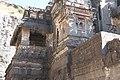 Ellora caves by Dinesh Valke (50757001363).jpg