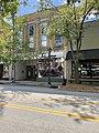 Elm Street, Greensboro, NC (48992687573).jpg
