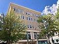 Elm Street, Greensboro, NC (48993231006).jpg