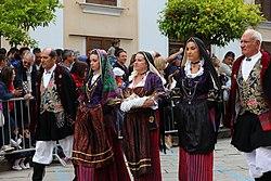 Elmas - Costume tradizionale (01).JPG