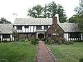Elmira NY Hoffman Street House 04d.jpg