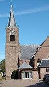 elspeet kerk