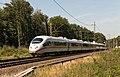 Elten ICE 4652 Arnhem naar Frankfurt (9681266290).jpg