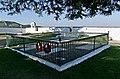 Elvas – Cemiterio dos Ingleses.jpg