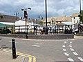Ely Market - geograph.org.uk - 479136.jpg