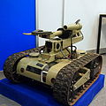 Embedded World Leopardo 2 UGV 01 (02).jpg