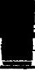 Oficjalna pieczęć Radżastanu