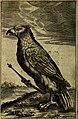 Emblemes divers, representez dans cent quarante figures en taille-douce - Enrichis de discours moraux, philosophiques, politiques, et hystoriques Où il est traité de la science des roys, princes, (14749126855).jpg