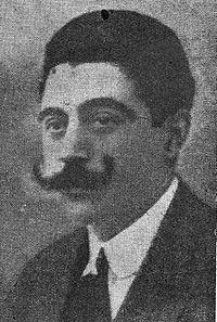 Emiliano Iglesias Ambrosio 1922.jpg