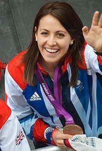 Emily Maguire (field hockey) httpsuploadwikimediaorgwikipediacommonsthu