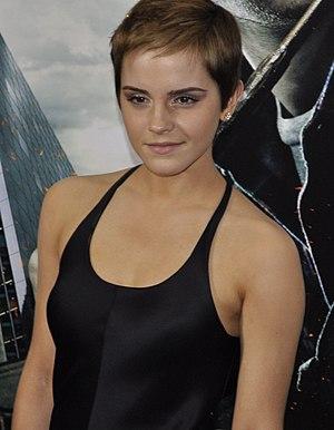 Emma Watson%2C November 2010