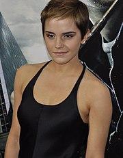File:Emma Watson
