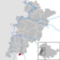 Empfertshausen in WAK.png