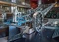 Emsland-Moormuseum12 hg.jpg