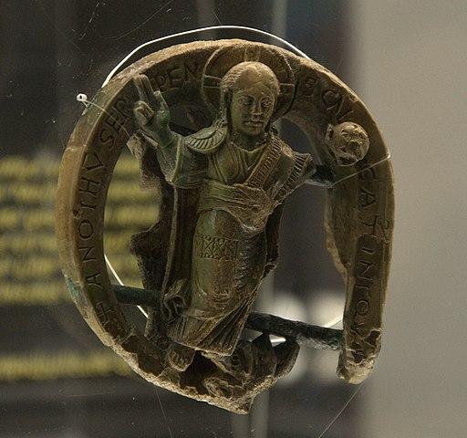 Ename kromstaf uit ivoor 11e eeuw 3-02-2010 15-12-15.NEF