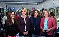 Encuentro con mujeres PP Madrid.jpg
