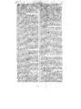 Encyclopedie volume 2b-018.png