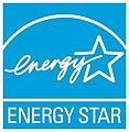 Energy Star Logo (15030370443).jpg
