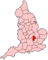 EnglandPoliceBedfordshire.png
