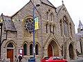English Congregational Church - geograph.org.uk - 1751284.jpg