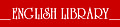 English Library logo.jpg