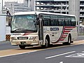 Enodenbus 802.jpg