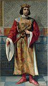 Enrique IV de Castille (Ayuntamiento de León) .jpg