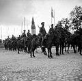 Ensimmäinen maailmansota - N1817 b (hkm.HKMS000005-000001l4).jpg