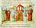 Enthronement of Hilarion of Kiev.jpg