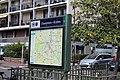 Entrée Métro Charenton Écoles Charenton Pont 4.jpg