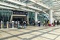 Entrance 15 of SZX Ground Transportation Center (20190717103038).jpg