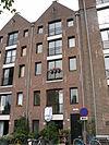 entrepotdok - amsterdam (33)