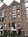 Entrepotdok - Amsterdam (33).JPG