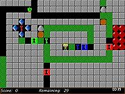 Epiphany game screenshot.jpg