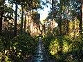 Eram Garden02.jpg