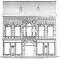 Erdey House Façade plan 1895.jpg