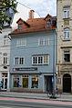 Erfurt, Andreasstraße 28-001.jpg