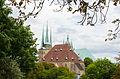 Erfurt, Severikirche, von Aussen-009.jpg