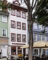 Erfurt-Altstadt Fischmarkt 9.jpg
