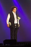 Eric Antoine - 2012-07-03 - IMG 4884.jpg
