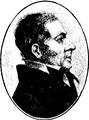 Erik Hagstrom.png