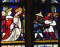 Eriskirch Pfarrkirche Kreuzlegendenfenster 5.jpg